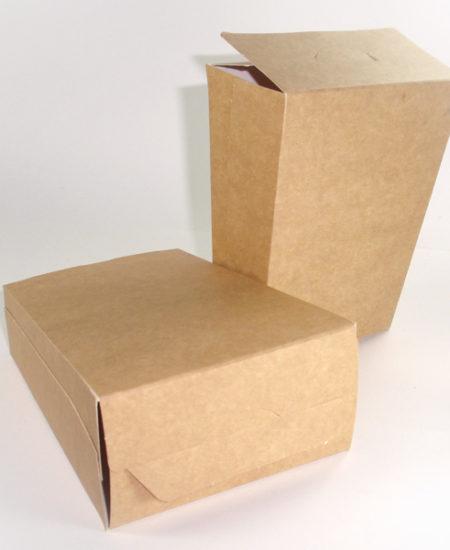 Caja para detalles y golosinas · 10 Uds-0