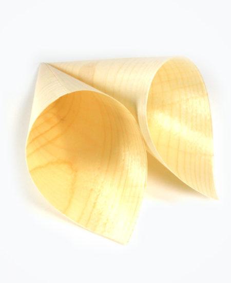 cono bambu