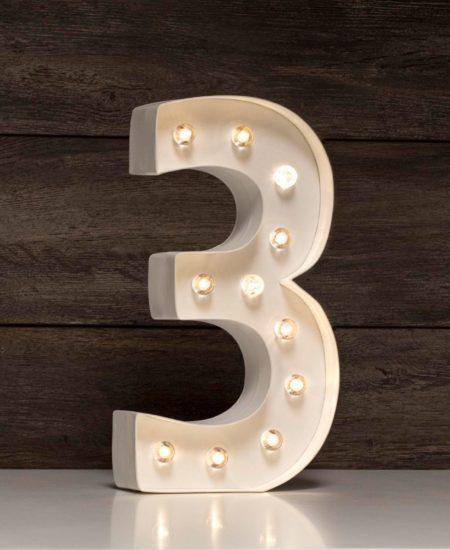 numeroluminos3
