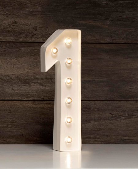numeroluminoso1