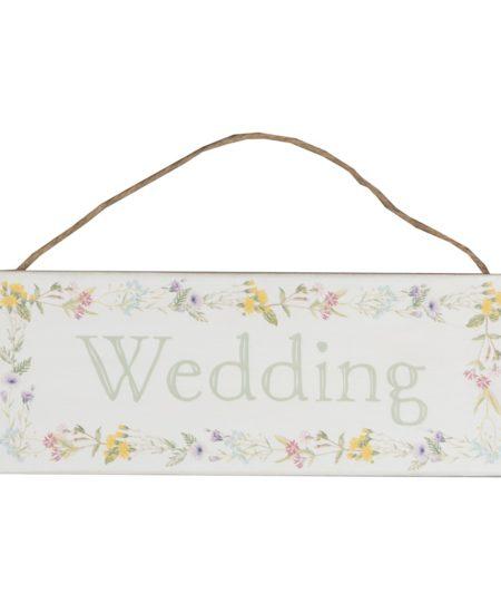 letrerowedding