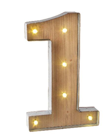 numero1