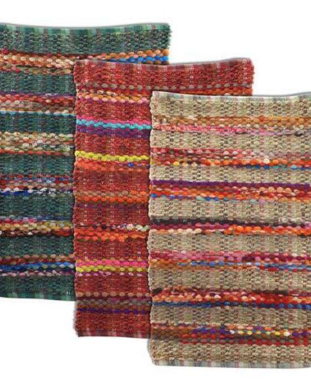 alfombrasbojo