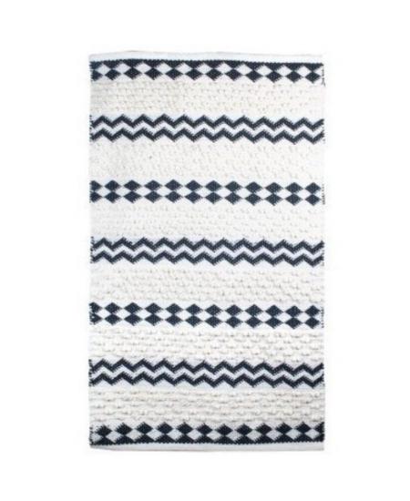 comprar alfombra boho