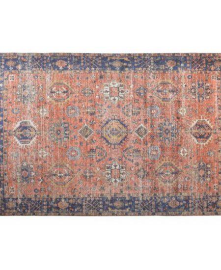 alquiler alfombras boda