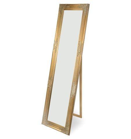 espejopiedorado