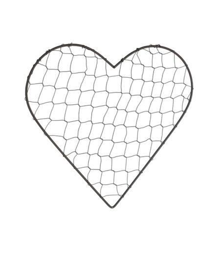 corazon-rejilla-s-25×26