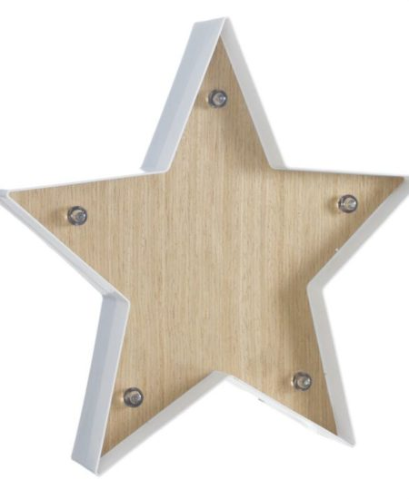 estrellaluminosa