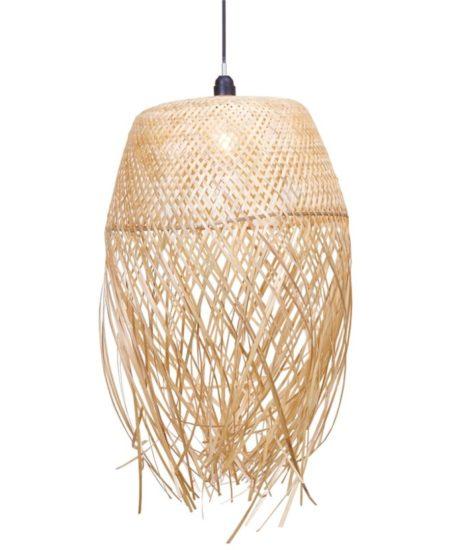 PANTALLA LAMPARA SAVANAH