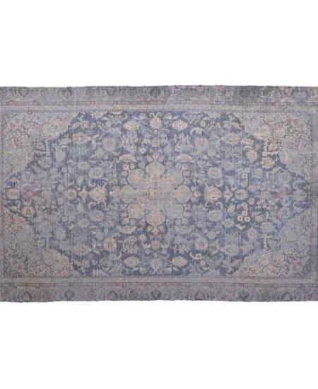 comprar alfombra mandala
