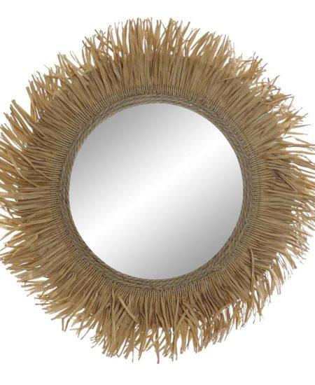 espejo fibra